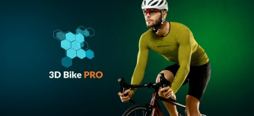 brubeck_3d_bike_pro_01