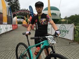 brubeck_3d_bike_pro_02