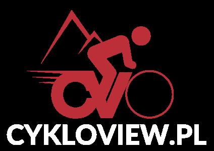 cykloview_pl_blog